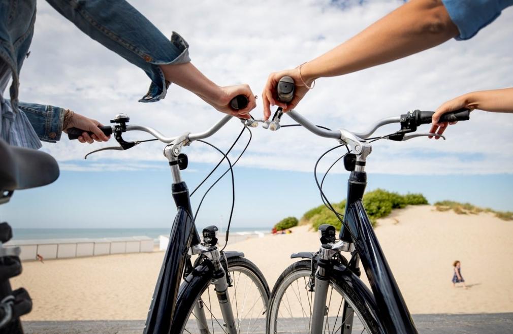Fiandre-in-bicicletta-De_Panne_Fiets-1-©-Westtoer