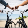 Giro delle Fiandre in bicicletta: 9 nuovi itinerari iconici
