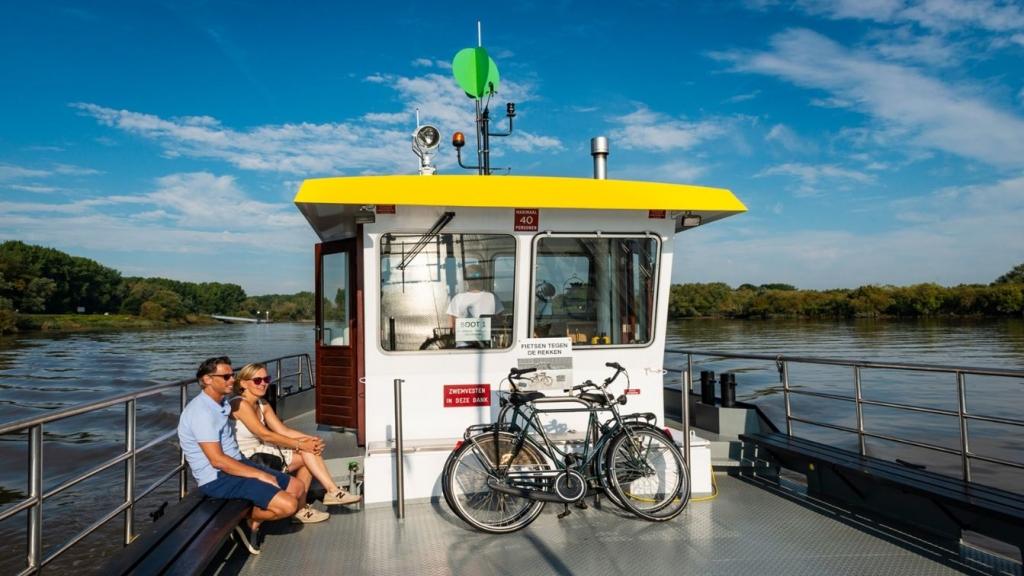Fiandre-in-bicicletta-Scheldeland