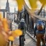 Vaude presenta CityGo Bike 23, lo zaino-borsa pratico anche per chi viaggia