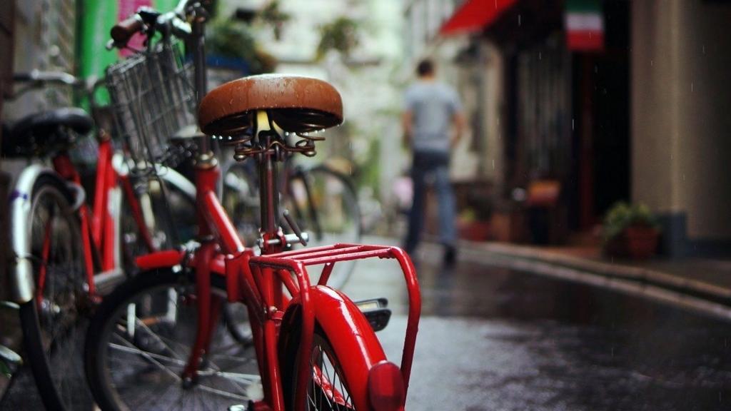 acquisto-bici-online