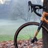 Test bike Cicloturismo360: Bergamont Grandurance 8