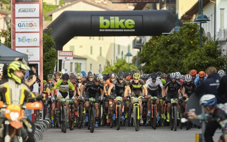 bike festival garda trentino marathon mtb (credit: Martin Sass)