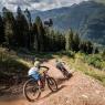 Val di Sole, su il sipario: riaprono i bike park per gli amanti delle mtb