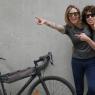Cicloturismo360 Live: appuntamento con le Cicliste per Caso