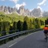 Dolomites Bike Day e Sellaronda Bike Day: giugno in bici sulle Dolomiti