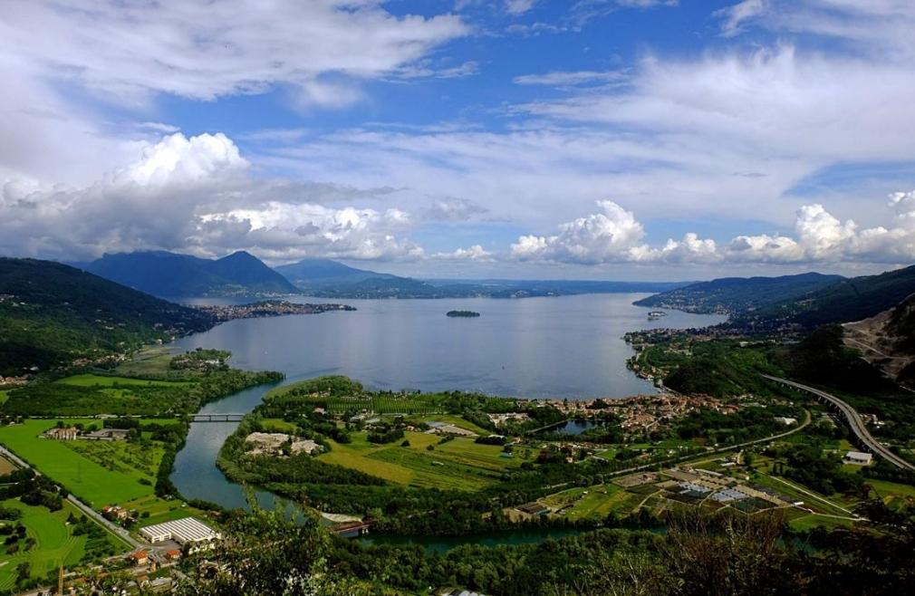 cicloturismo-sul-lago-maggiore-verbania