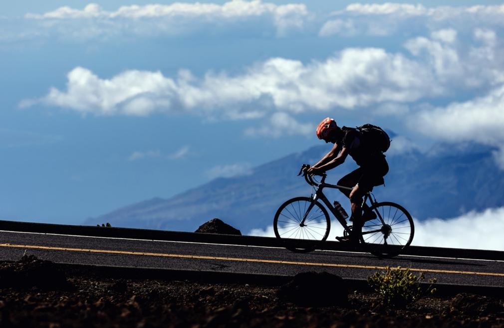 cicloturismo vacanze bicicletta
