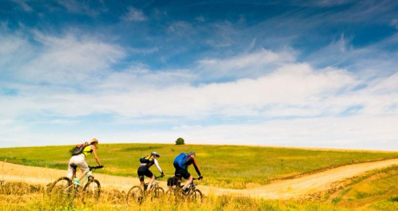 cicloturismo italia fiab
