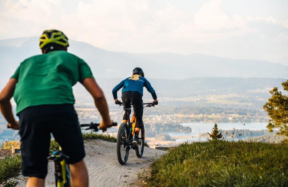 cicloturismo_villach_carinzia_austria_mtb_Martin Hofmann