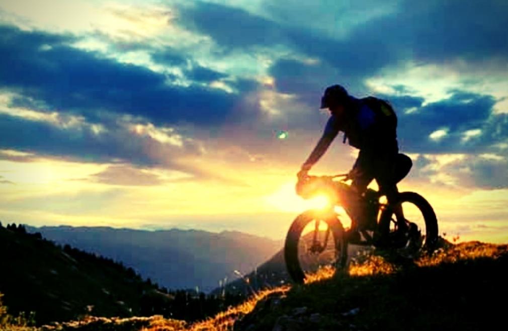 bonus bici cicloturismo