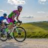 Cuneo Bike Festival: una settimana di eventi gratuiti su bici e turismo