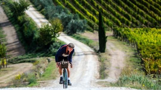 eroica ciclostorica cicloturismo
