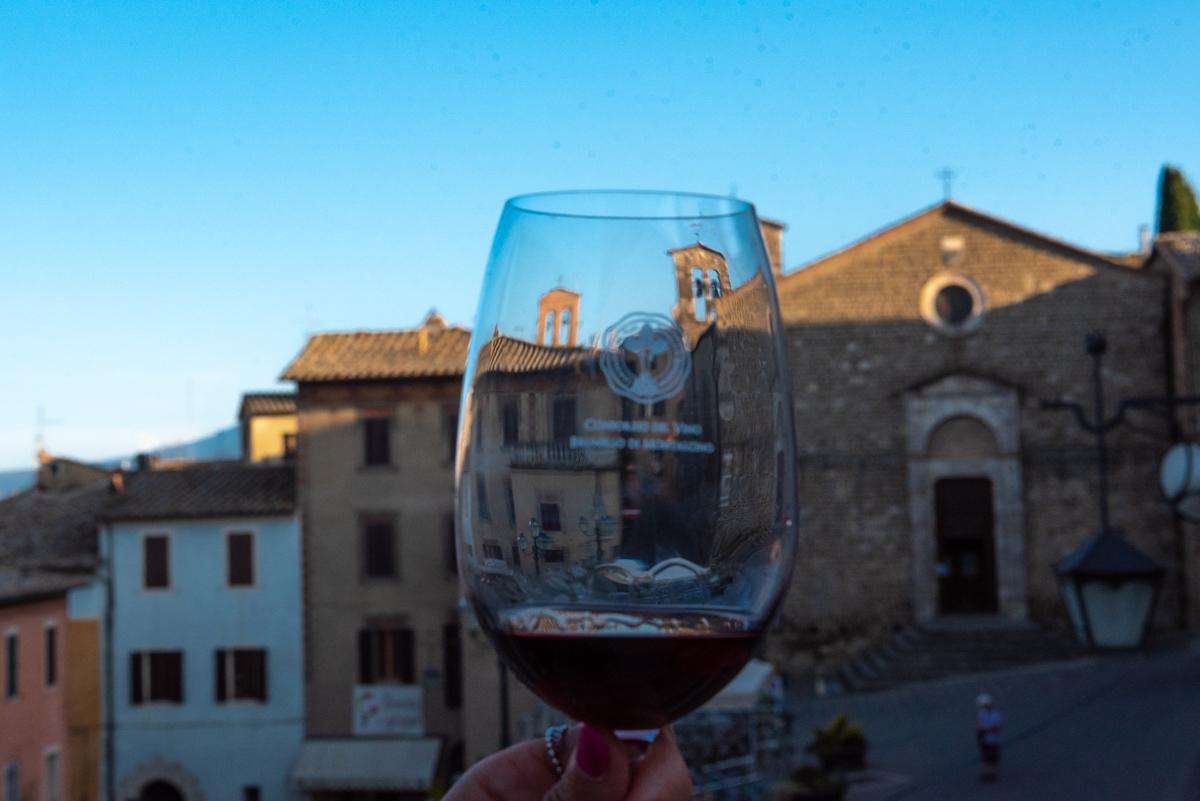 eroica montalcino vino brunello