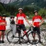 Cicloturismo in famiglia: 5 consigli pratici per pedalare insieme