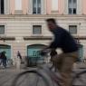 Città bike friendly: ecco i nuovi ComuniCiclabili secondo Fiab