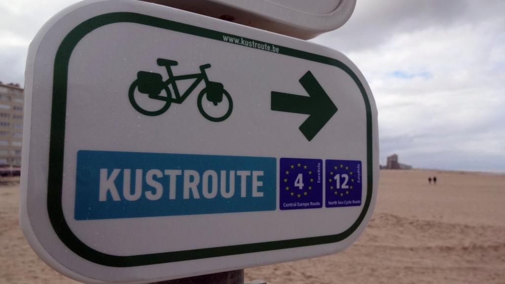 fiandre-in-bicicletta