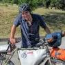 Cicloturismo360 live: chiacchierata con Lorenzo Barone