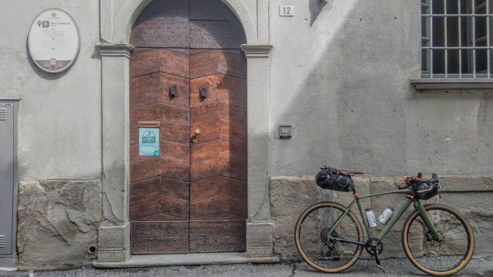 milano_chiavari_cicloturismo_gravel