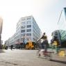 Mobilità urbana: c'è MobilitARS, conferenza digitale e gratuita