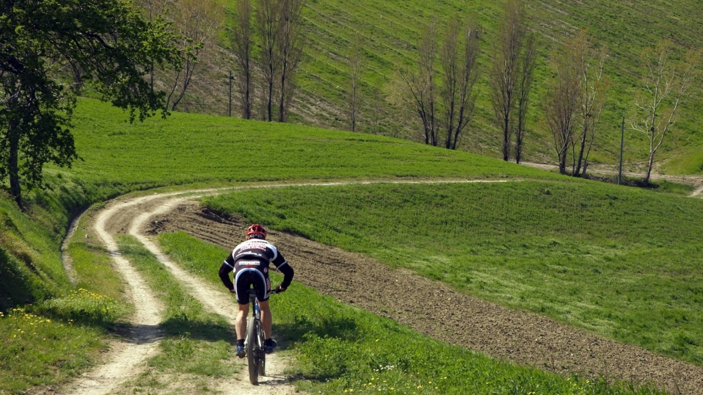 percorsi-in-bici-emilia-romagna