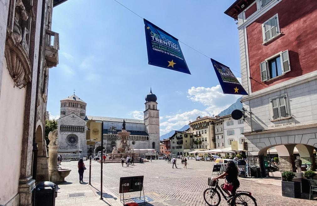 trento_piazza_duomo_giacomo_podetti