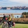 La Regione Veneto investe sul cicloturismo: bando da 180mila euro