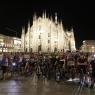 Tornano le Bike Night: iscrizioni aperte per la Milano-Arona del 10 luglio
